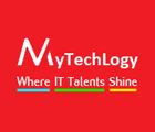 www.MyTechLogy.com