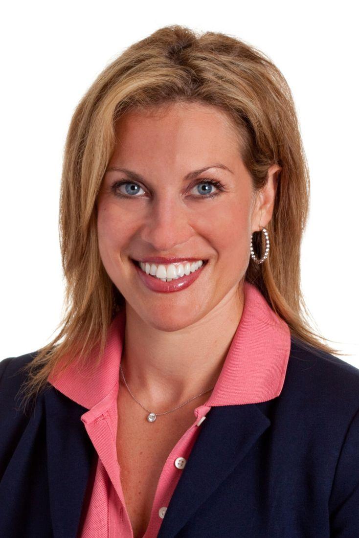Meagan Springer
