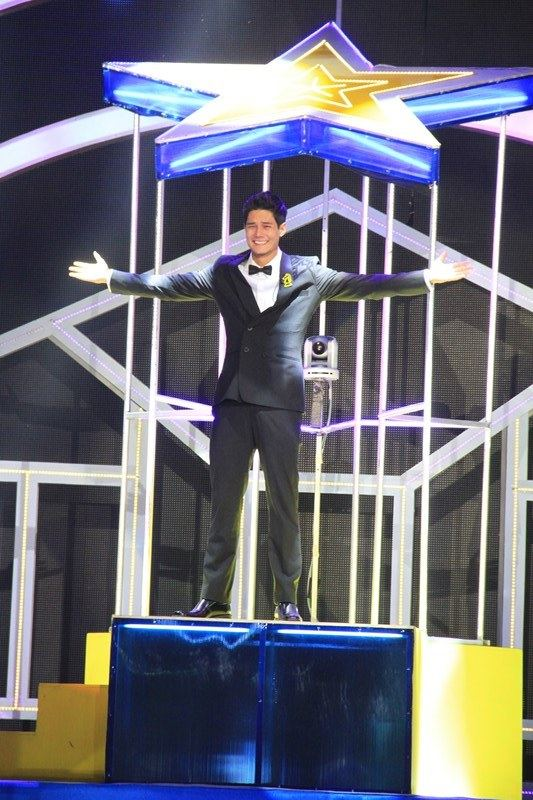 PBB All In Big Winner Daniel Matsunaga (3)