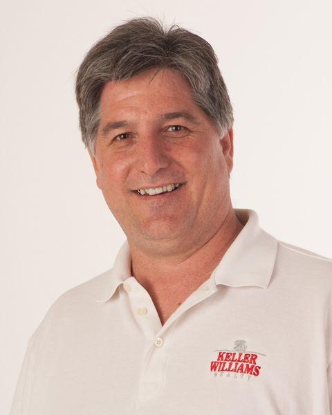 Jim Blehm, Michigan Realtor