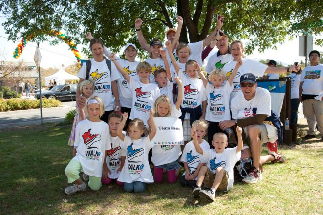 """""""JDRF_EB_Walk_1009_178"""" by JDRF Greater Bay Area is licensed under CC by 2.0"""