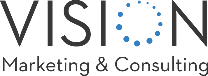 VISION Logo 8.13.14