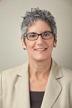 Michelle Leonard of SCS Engineers