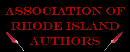 The Association of Rhode Island Authors (ARIA)