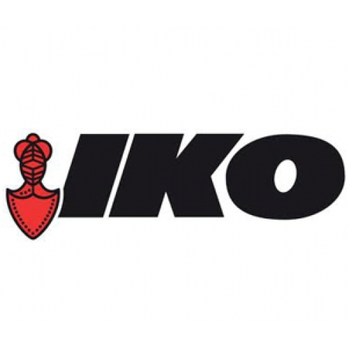 IKO Roofing Contractor CRM Deal for Home Improveme.