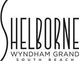 Shelborne Wyndham Grand South Beach