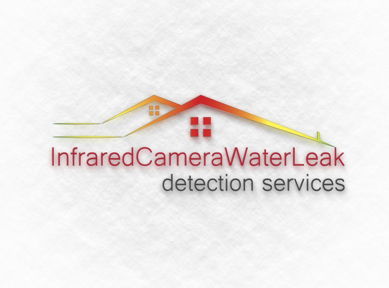 Infrared Camera Water Leak Detection Services
