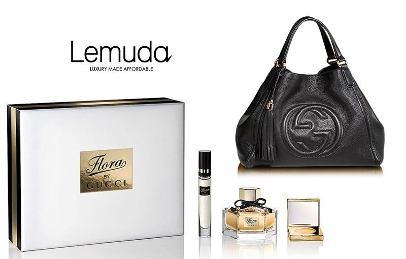 Gucci UAE online shopping