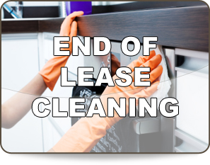 End-of-lease-cleaning-sydney