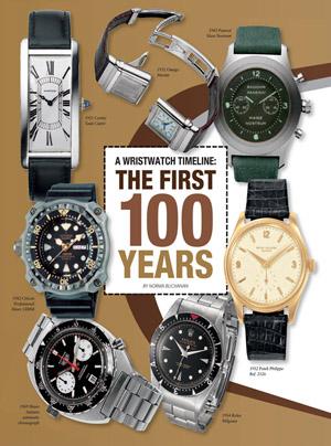 WT_0514_wristwatch_Timeline-560kl