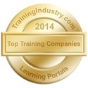 2014 Top 20 Learning Portal Company