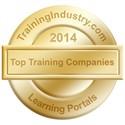 2014 Top 20 Learning Portal Company