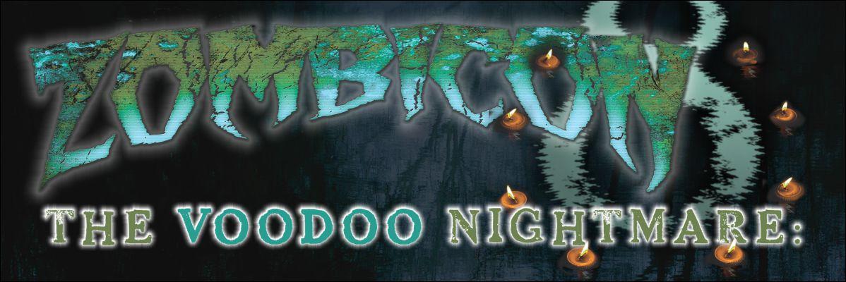 voodoo banner 2x6b