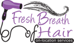 FBOH logo