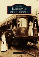 railroads hillsboro