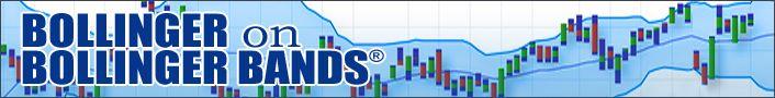 BBands.com Header Graphic