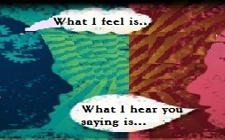 listening skills are essential