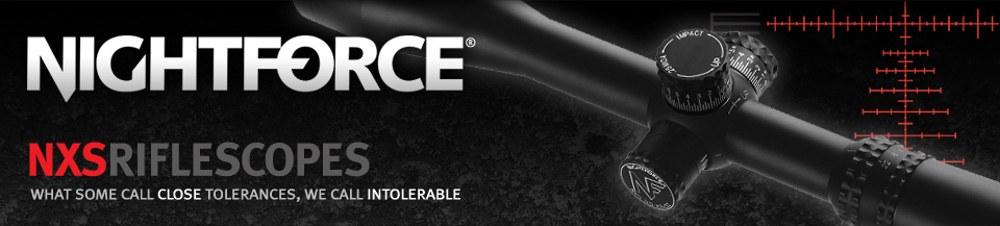 Nightforce_NXS_Riflescopes_review