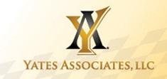 Yates Associates