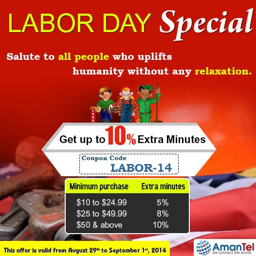 labour-day-usa-526X526