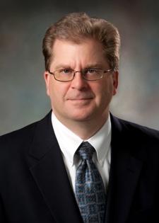Bob Remler, VP Sales, Ultraseal America Inc
