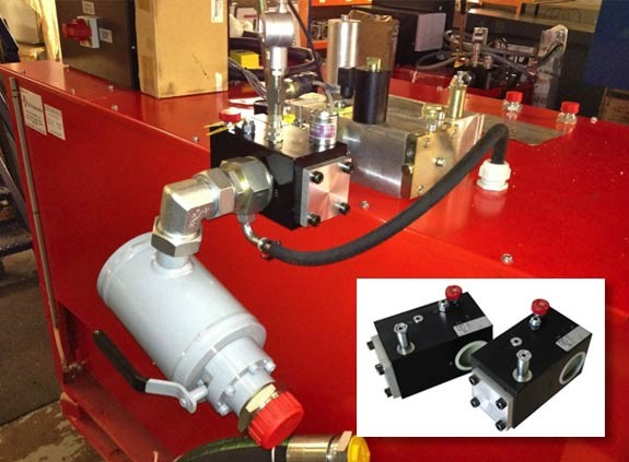 general-Gate-lock-valves-Gatelock-valves-Apex-Lift