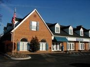CBWW Farragut office location