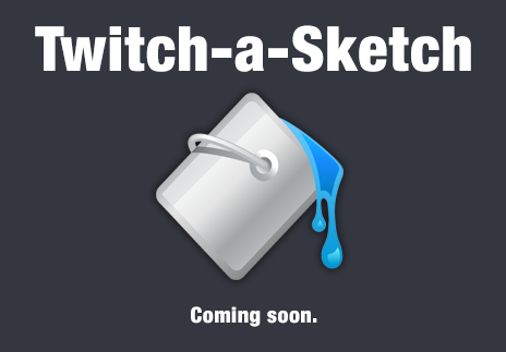 twitchasketch_comingsoon