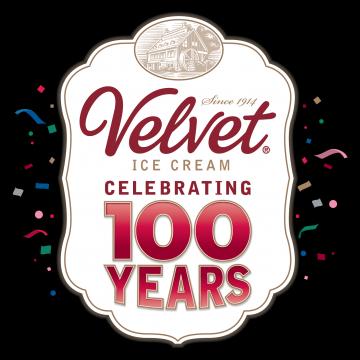 100_years_logo