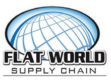 flat_world_logo