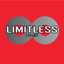 Limitless Strategies Inc.
