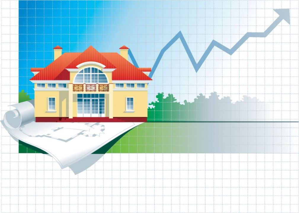 Bullhead City Real Estate Market Report