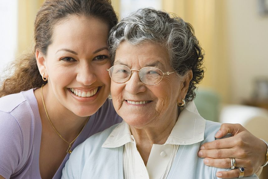Home-Healthcare-Company-in-Ann-Arbor-Gives-Ways-for-Caregivers-to-Manage-Stress