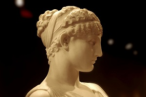 greek-statue
