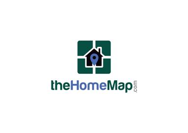 theHomeMap