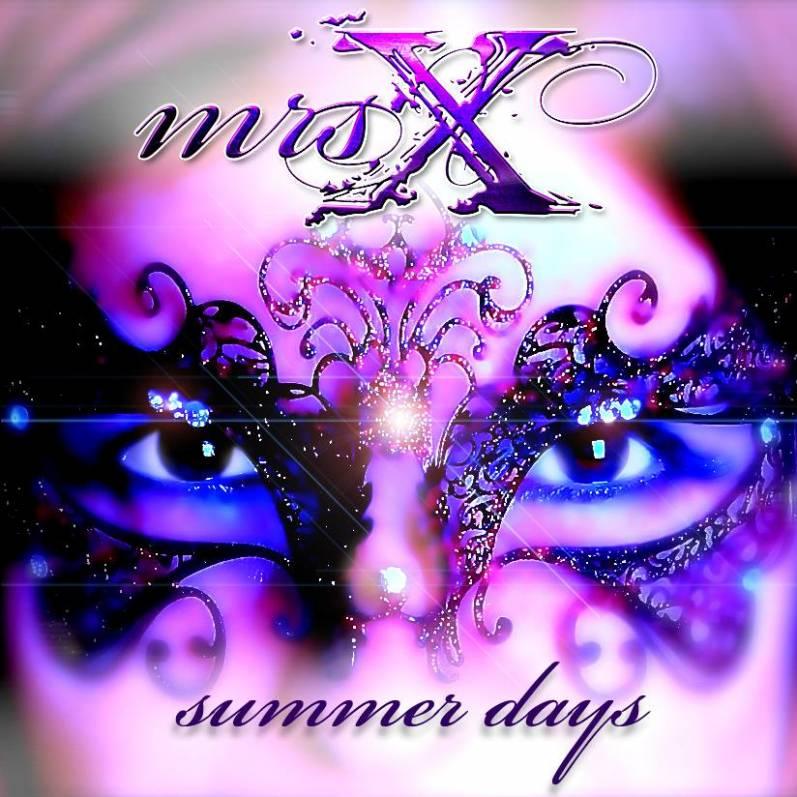 Summer_days_MRS_X