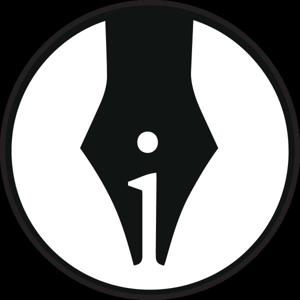 inkshares.com