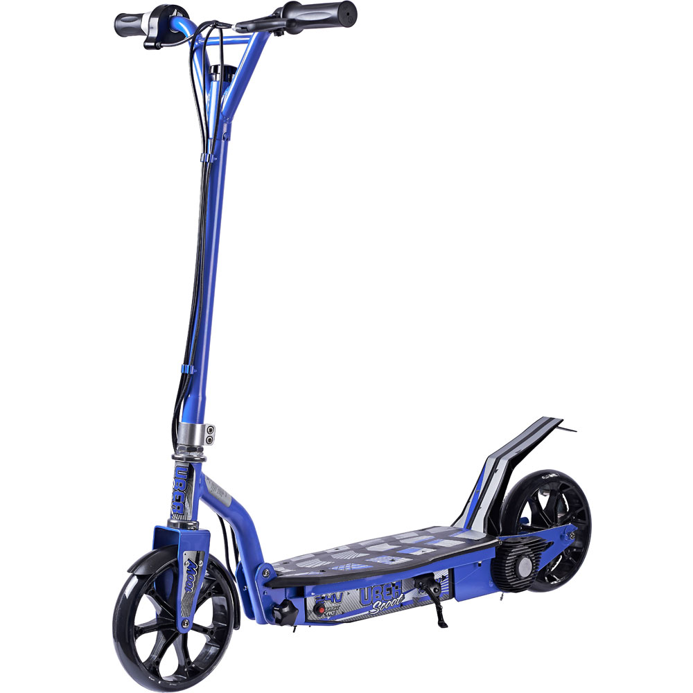 Urbanscoot 100w The New Electric Scooter For Kids