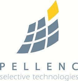 PELLENC ST