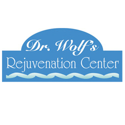 Dr Wolfs Rejuvenation Center