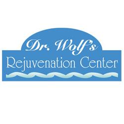 Dr Wolfs Rejuvenation Center