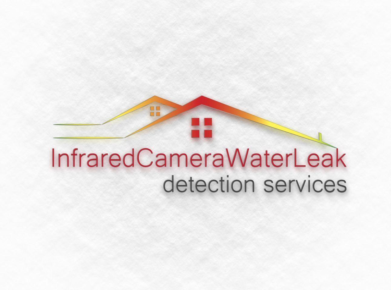 4747_InfraredCameraWaterLeakDetectionServices_mock