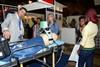 Medic East Africa 2013 - Copy