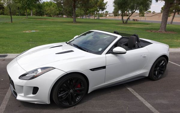 F-Type_small