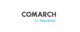 Comarch for Insurance