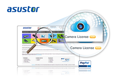 Surveillance license_540x360