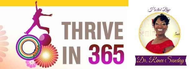 thrive in 365