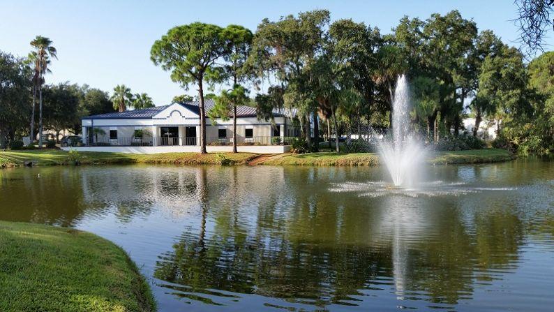 Construction Marketing's New Florida Office