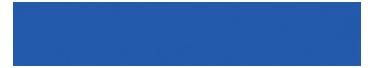 FranNet St. Louis logo