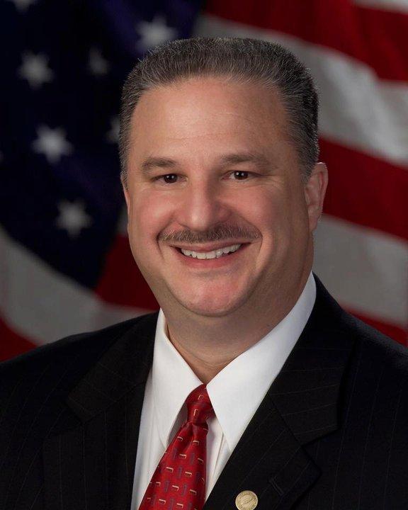 Richard Tyler, www.RichardTyler.com